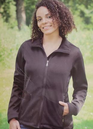 Soft shell jacket  жіночий софтшел hi-point