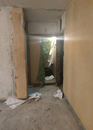 Демонтажные работы Киев. Демонтаж Киев. Демонтаж пола стен плитки