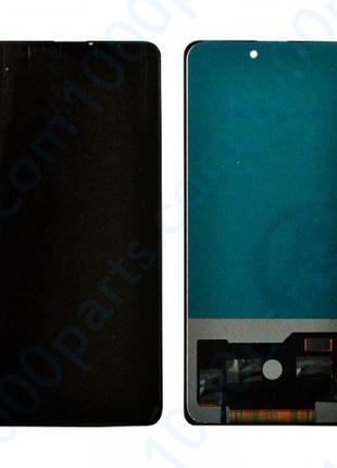 Оригинал! Дисплейный модуль Xiaomi Mi 9T/9T Pro (экран+тачскрин)