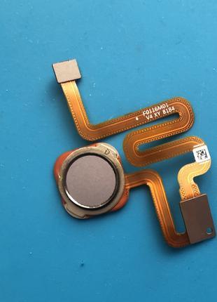 Сканер отпечатка пальца Xiaomi Redmi S2
