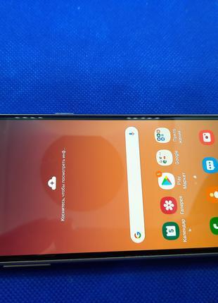 Samsung Galaxy A8 2018 32GB (A530FZ)