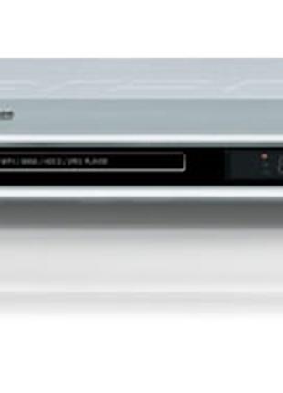 Караоке DVD плеер BBK DV319SI с функцией караоке