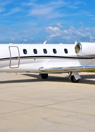 Cessna XLS+ 8 мест аренда самолета
