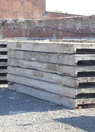 Дорожные плиты, фундаментные блоки,плиты перекрытия, рыгиля