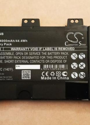 Батарея аккумуляторная Asus CS-AUX402NE