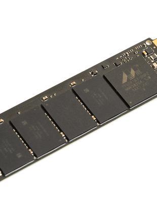 128 ГБ SSD SanDisk PCI Express, M.2