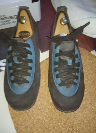 Merrell ботинки