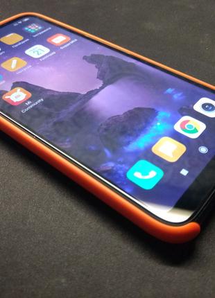 Xiaomi Redmi 7 2/16gb Идеал