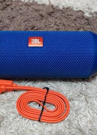 Беспроводная колонка JBL FLIP 3 Оригинал из США!!!
