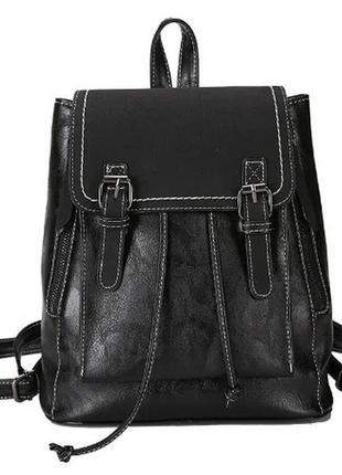 Жіночий рюкзак, новий