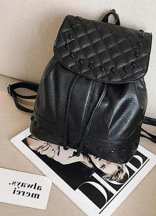 Женский рюкзак, жіночий рюкзак