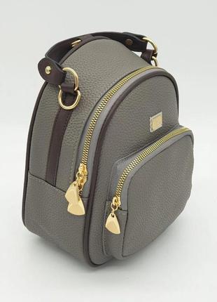 Жіночий рюкзак новий