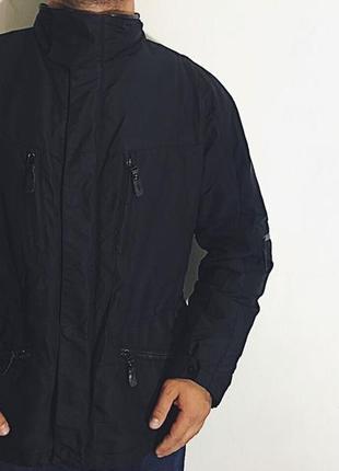 Мужская куртка polo ralph lauren