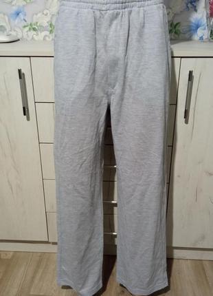 Пижамные штаны для дома для сна vieste
