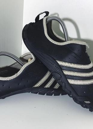 Мужские аквашузы adidas