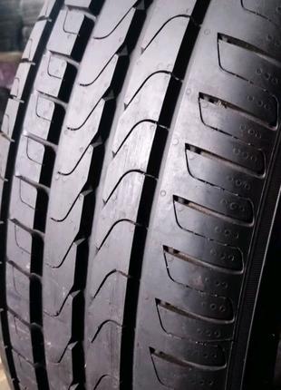 Комплект 215/65 r17 Pirelli Scorpion Verde
