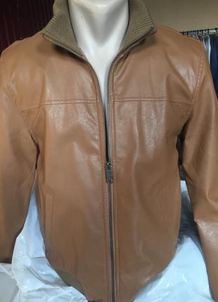 Куртка оригинал adidas neo