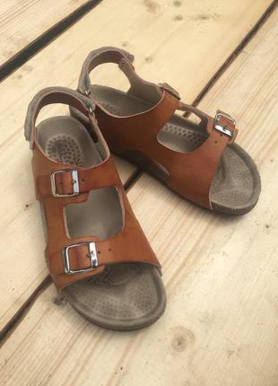 Боссоножки сандалии италия