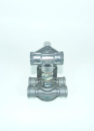 Клапан быстрого растормаживания 350036211
