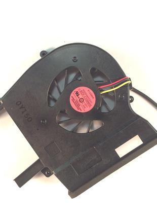 Вентилятор для ноутбука Sony Vaio VGN-CS, PCG-3С, PCG-3E