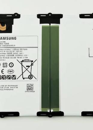Аккумуляторная батарея (АКБ) для Samsung T580 Galaxy Tab A (2016)