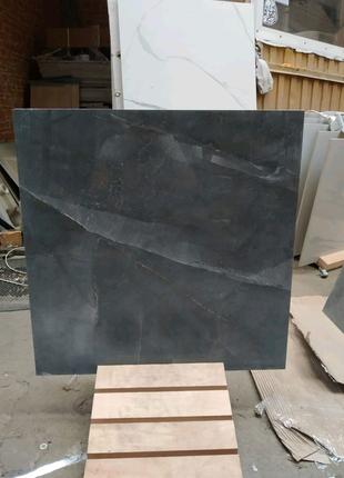 Плитка Zenith Grey 60*60