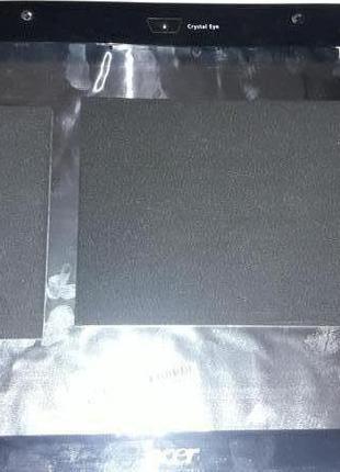 Корпус матрици ACER ASPIRE 5542G