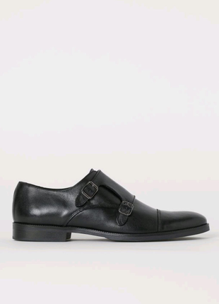 H/M Мужские туфли