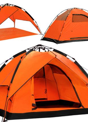 Срочно Продам Палатку 2 местной FLYTO