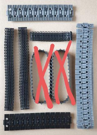 Покрышки, колеса, гусеницы, детали Lego Technic Лего! Оригинал