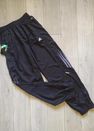 Спортивные штаны унисекс adidas