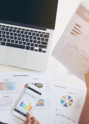 Бизнес-план для любого бизнеса и любых целей!