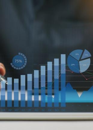 Бизнес-план для инвестора быстро и качественно