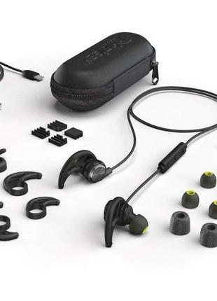 АКЦИЯ! Американские Bluetooth наушники с микрофоном Phaiser 750