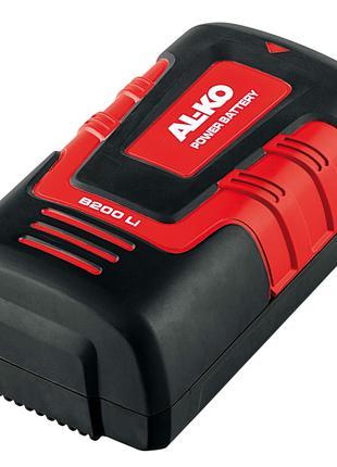 Аккумулятор B200 Li-Ion (40V/5Ah/180Wh) EnergyFlex AL-KO 113524