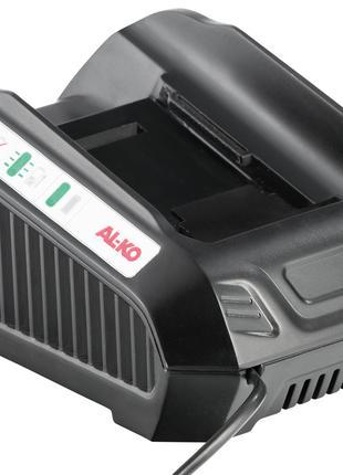 Зарядное устройство для аккумуляторов EnergyFlex AL-KO 113281