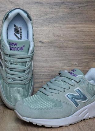 Женские кроссовки new balance 999|нью беленс | размеры: 36-41