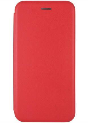 Чехол-книжка для Samsung galaxy A01 core