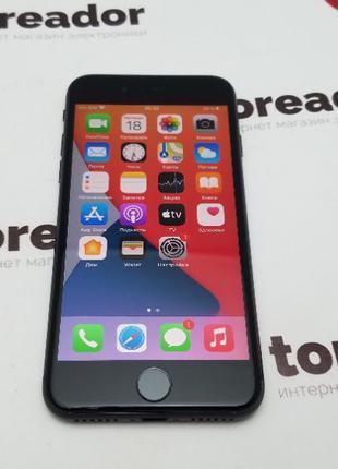 Apple iPhone 8 64gb Space Gray R-sim