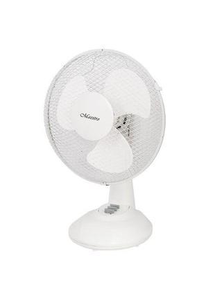Вентилятор Maestro - MR903 настольный