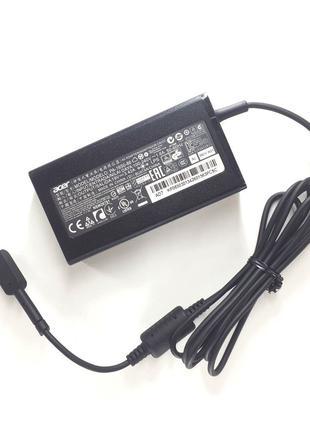 Оригинальный блок питания Acer 19V, 3.42A (65W) 3.0/1.1