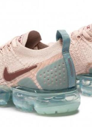 Кроссовки Nike Air VaporMax 942843-203
