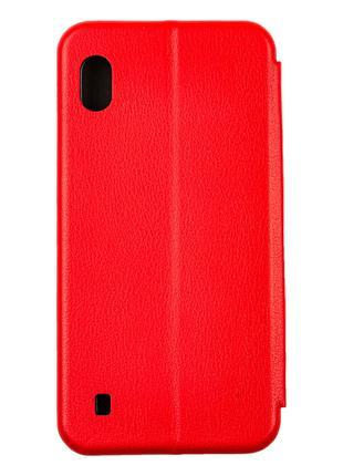 Чехол книжка на Samsung A10