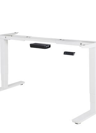 Электронный каркас стола