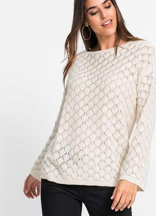Кофточка, свитерок 54 разм.