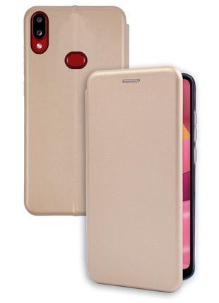Чехол книжка на Samsung A10s