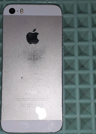 Apple iPhone 5s A1453