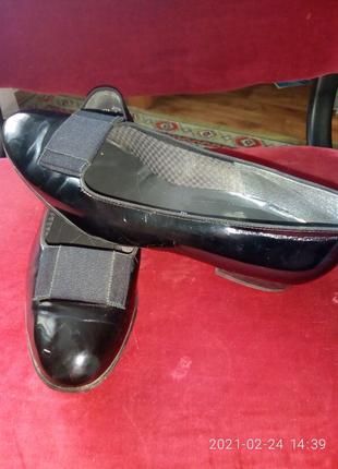 Туфли женские 42размер