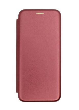 Чехол книжка на  Samsung A50