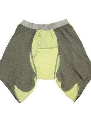 Балістичні труси Tier I Protective Under Garment